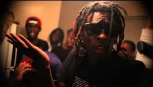 Video: Young Thug & PeeWee Longway - Loaded